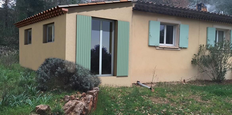 Insertion 3d Archives Provence Permis De Construireprovence Permis De Construire