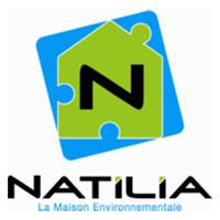natilia la maison environnementale